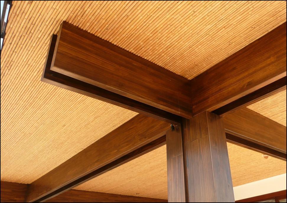 Pdf madera laminada images - Estructuras de madera laminada ...